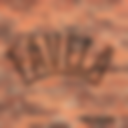 0001-17174938997_20210220_115147_0000.png