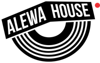 alewahouse.png